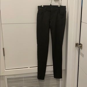 TAG Elemental Pants & Jumpsuits - TAG Elemental Pants